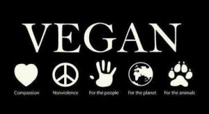 vegan-compassion-nonviolence-for-the-people-for-the-planet-for-the-animals