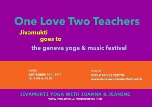 OneLove2Teachers