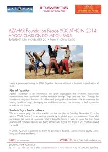 Jeanine - Azahar Yogathon_000001