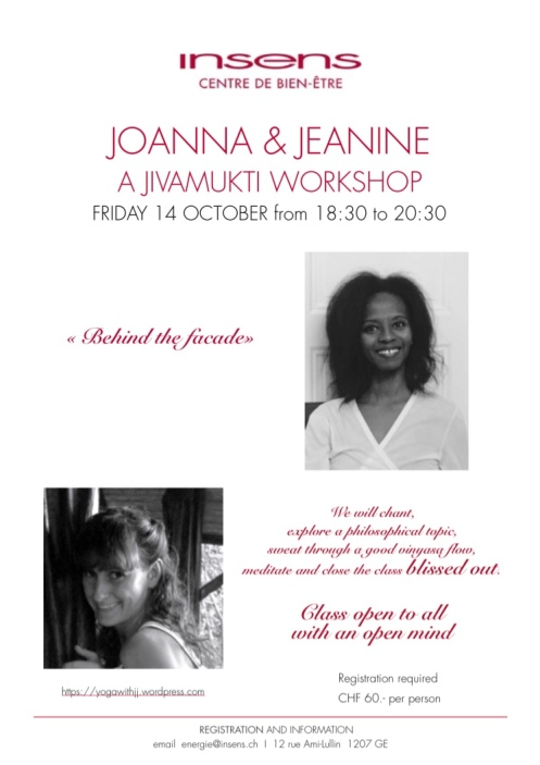 thumb_joanna-et-jeanine-workshop-friday-14-october-2016-2_1024