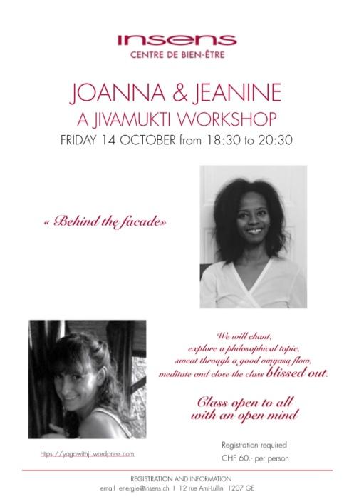 thumb_joanna-et-jeanine-workshop-friday-14-october-2016-2_1024